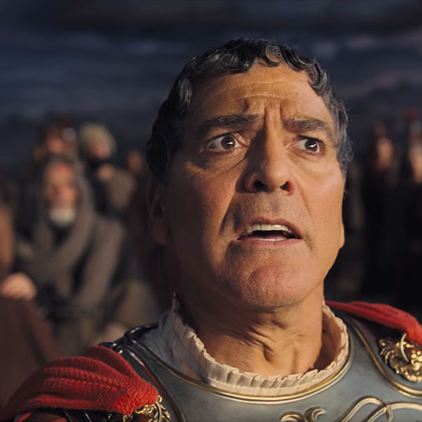 hail-caesar-movie-review-r