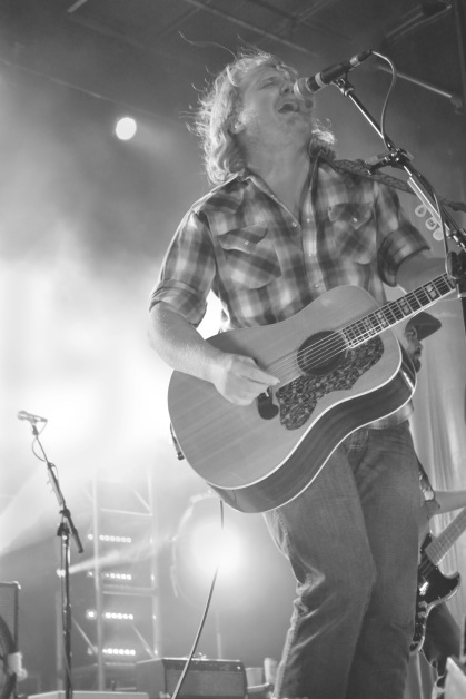 William Clark Green
