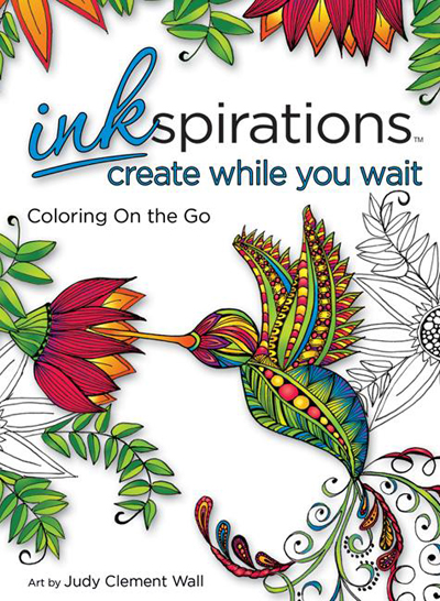 inkspirations-create-while-you-wait