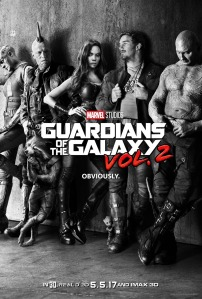 guardiansofthegalaxy2