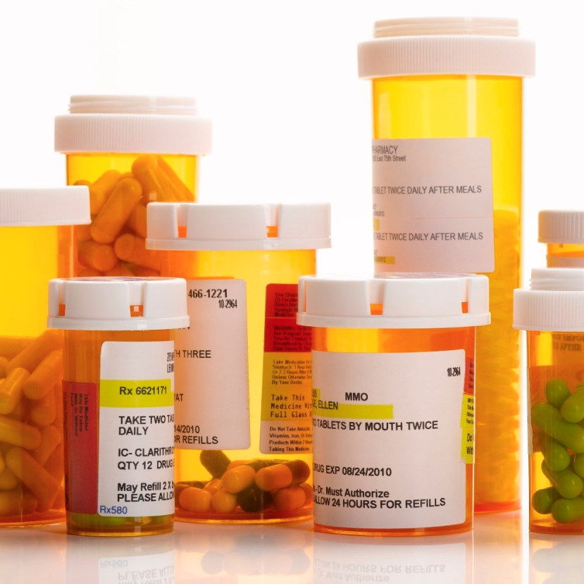 o-prescription-drugs-facebook
