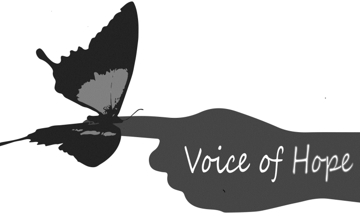 voice-of-hope_strokecs4