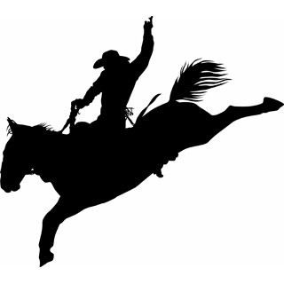 rodeo-clip-art-free-rodeo-cowboy-clipart