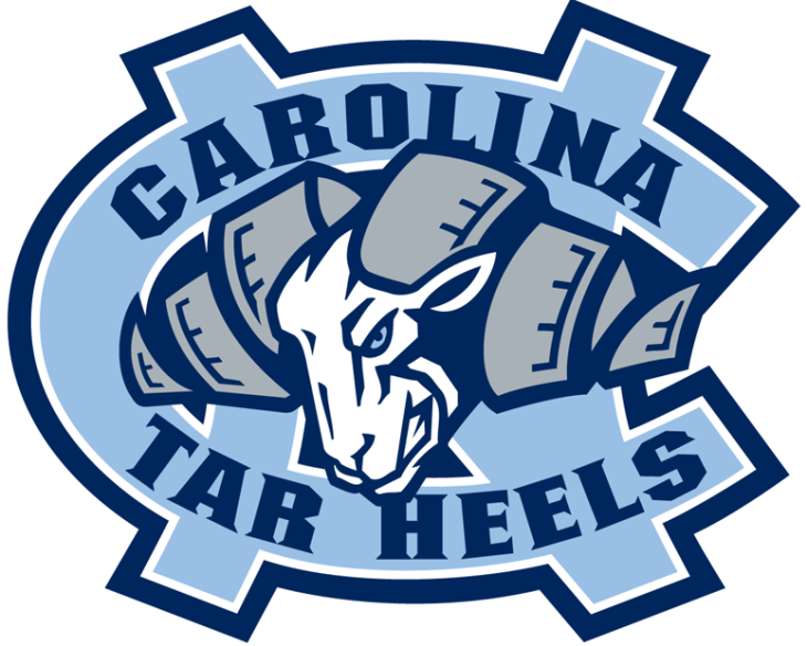 watch-north-carolina-tar-heels-online