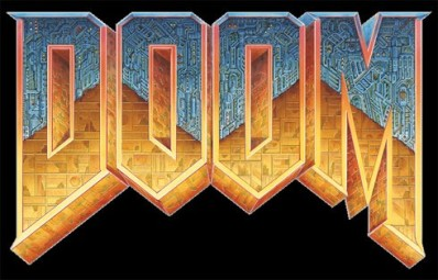 doom_logo_topper