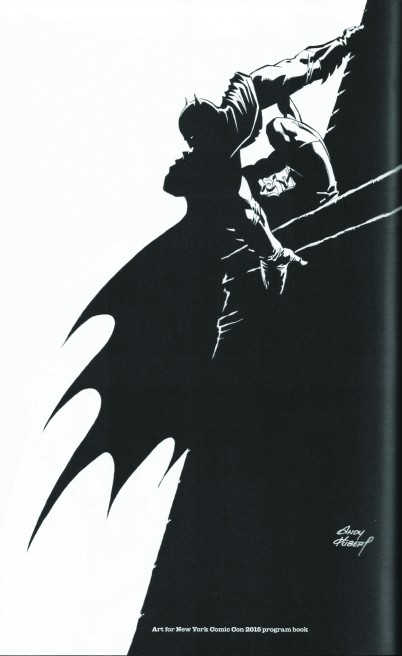 Batman Comic con art.jpg