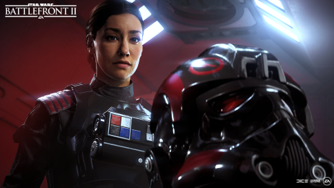 star-wars-battlefront-ii-iden-emotional
