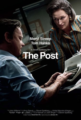 The-Post-pic-2