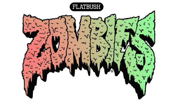 flatbush-zombies-logo