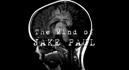 The-mind-of-