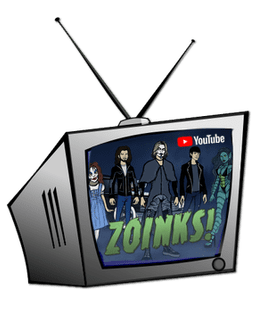 logo-john-5-zoinks-tvscreen-header-transparent