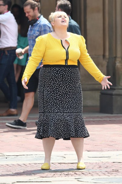 Rebel-Wilson-Movie-Set-Isnt-t-Romantic-Tom-LOrenzo-Site-5