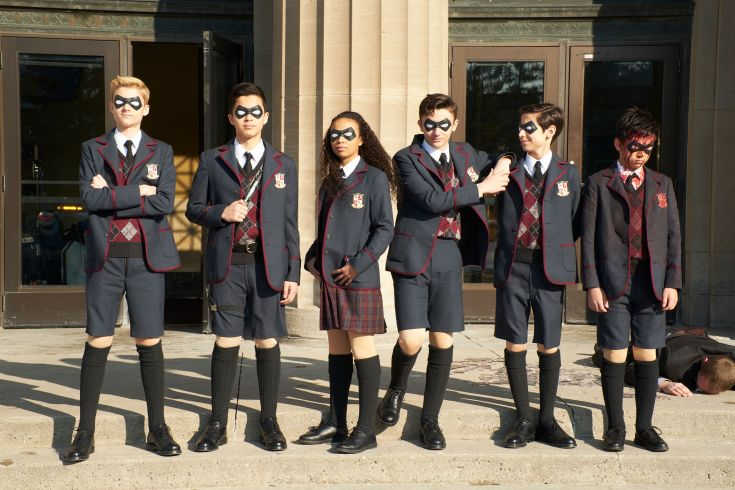 the-umbrella-academy-netflix-1550864234