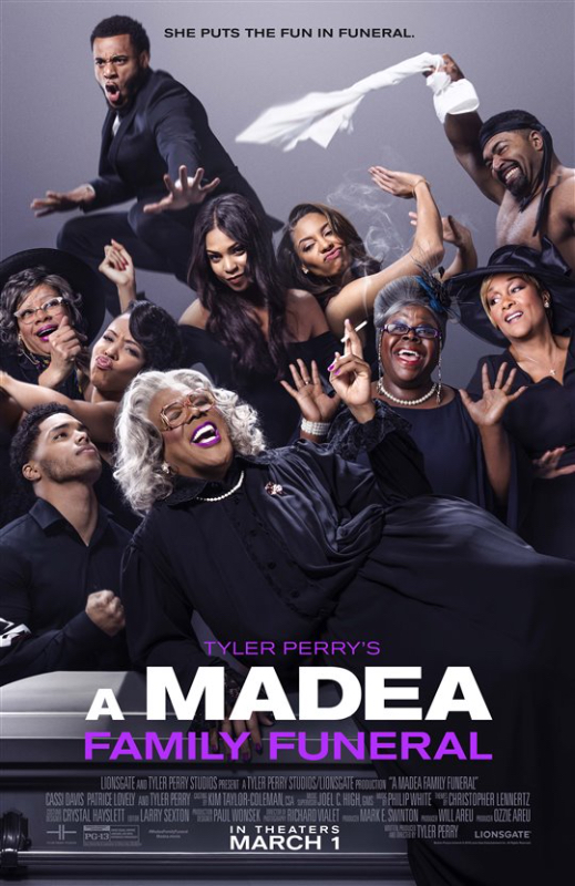 tyler-perrys-a-madea-family-funeral-133906