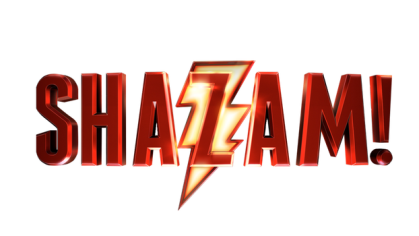 shazam-logo-logo-shazam-movie-dc-4n4rkyx-on-deviantart-template