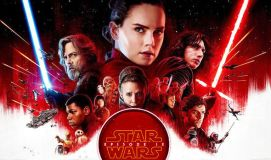 Star-wars-9-plot-reveals-guerilla-war-1013044