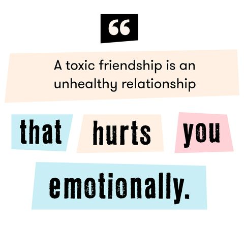 toxic-quotes-1-text-1561488291