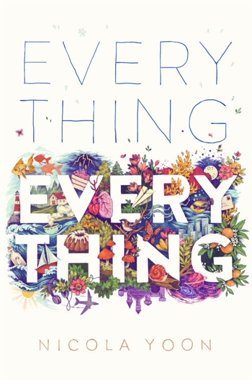 everything3