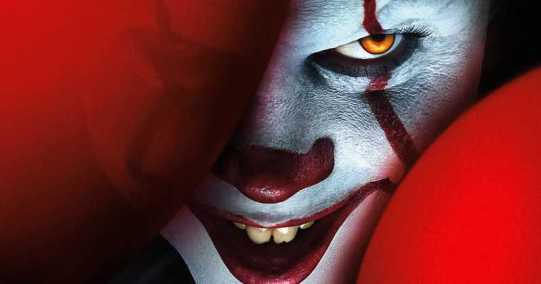 It-Chapter-Two-Review