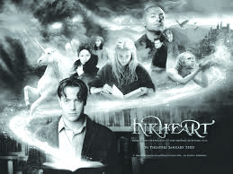 inkheart review pic #2