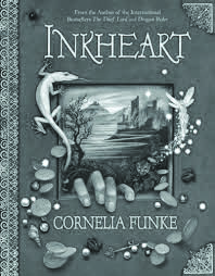 inkheart review pic